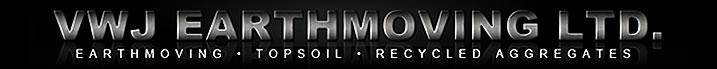 VWJ Earthmoving Ltd
