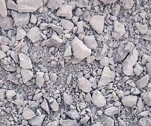 Quarried Limestone MOT Type 1