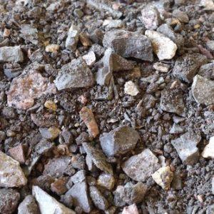 Granite MOT Type 1