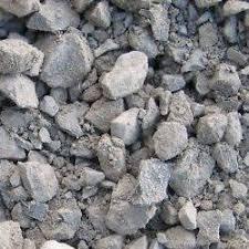 Quarried Limestone 6F5