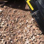 Crushed Brick (6F2)