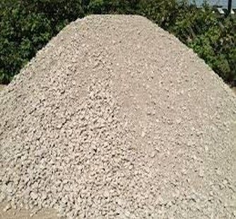 Quarried Limestone MOT Type 1